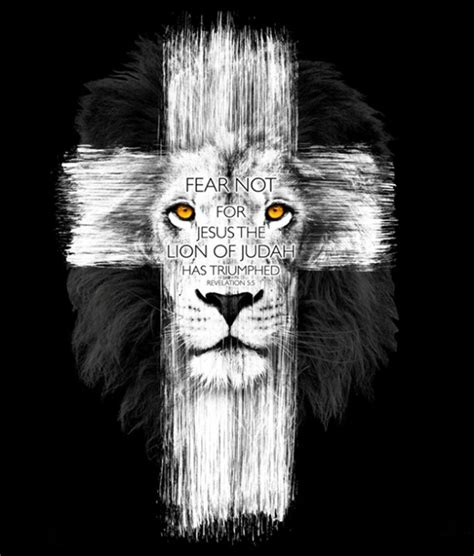 lion and cross tattoo tattoos pinterest lions