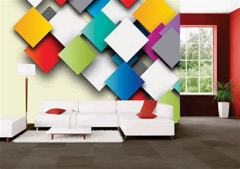 wallpaper for office walls in india 3d wallpapers 3d customized wallpaper for home wall