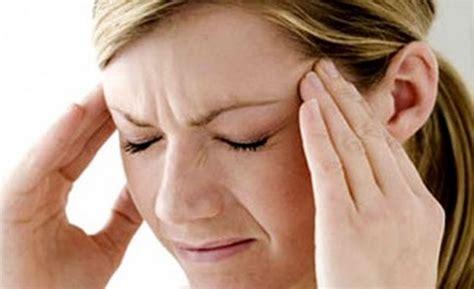 medicinali per il mal di testa ecco 9 modi naturali per alleviare il mal di testa jeda news