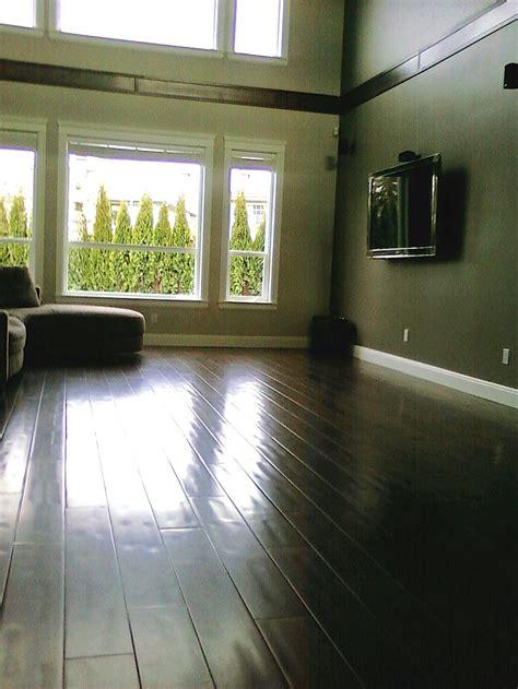hardwood floors living room living room carpet laminate hardwood flooring