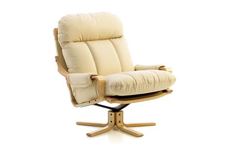 Copenhagen Recliners by Copenhagen Suite Tessa Furniture