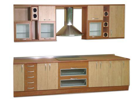 muebles baratos en toledo cat 225 logo muebles de cocina lora cocinas baratas para