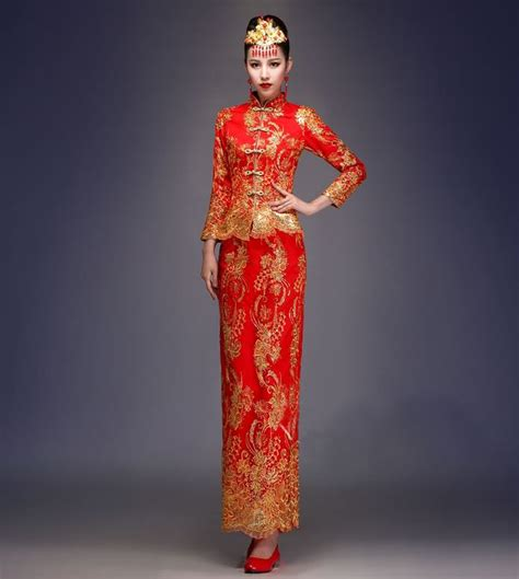 Image Baju Cheongsam cheongsam malaysia baju cheongsam cheongsam qipao cheongsam malaysia 旗袍 gc