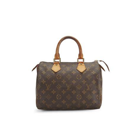 louis vuitton womens monogram speedy grab bag multi