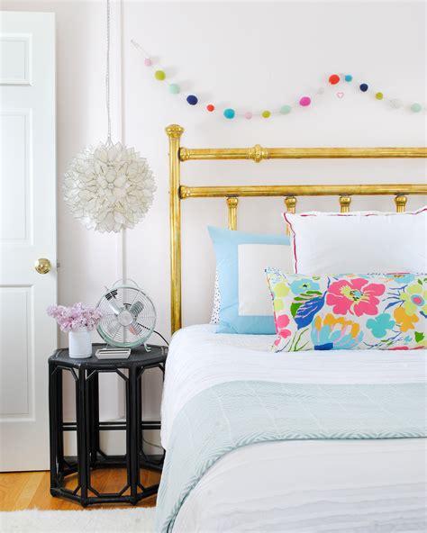 big girl bedroom big girl bedroom update new mattress and bedding the