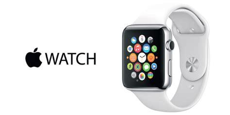 Iwatch Apple apple iwatch 09 09 2015