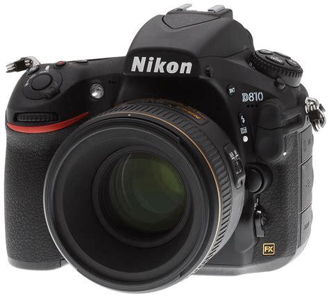 Nikon Yang Bagus kamera dslr dan mirrorless terbaik 2014