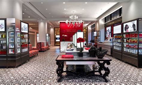 Red Backsplash For Kitchen mosaic house