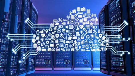 best hosting for the best vps web hosting services of 2018 pcmag