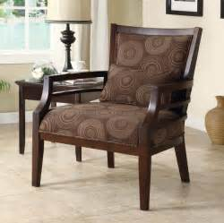 discount chairs for living room living room cozy living room chair in 2017 cheap chairs