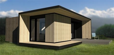 bungalow bureau de vente bungalows pour particuliers et bungalows de bureau pour