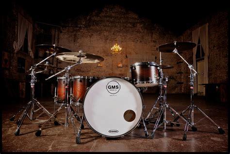 Handmade Drums - handmade drums 28 images highwood custom drums