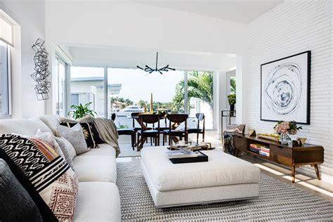 living room dining room combo ideas