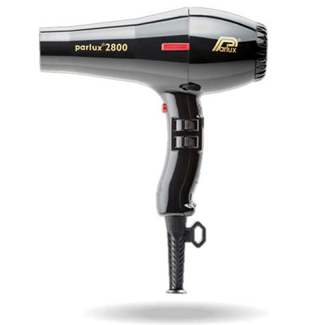 Parlux Hair Dryer low prices on parlux hairdryers professional hair dryer