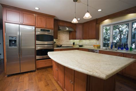 remodeling homes in san jose valley home builders