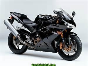 Hinh anh xe moto dep hinh anh dep ve sieu xe moto hinh anh dep nhat