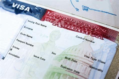 membuat visa amerika serikat cupuma as tangguhkan layanan pemberian visa di rusia