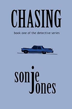 chasing the the complete series books chasing the detective series book 1 kindle edition by