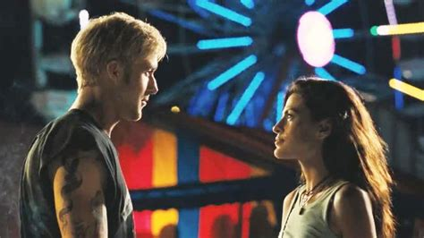 A Place With Subtitles Subtitles The Place Beyond The Pines Subtitles Club