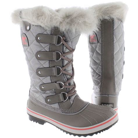 stylish snow boots for my favourite stylish winter boots sparkleshinylove