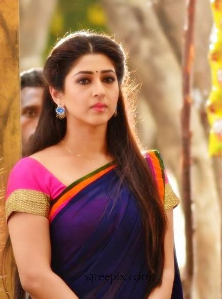 heroine photos heroine photos actress sonarika bhadoria speedunnodu heroine photos