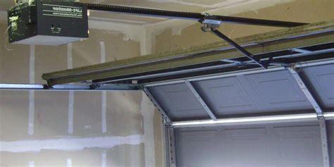 garage door repairs garage door spares surrey