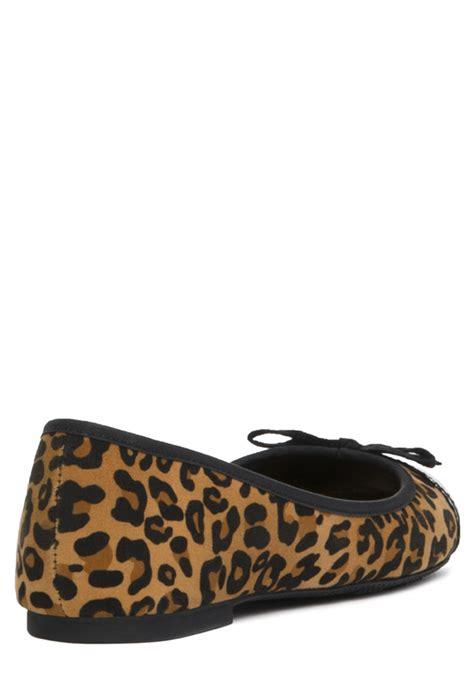 arabella shoes arabella shoes in leopard get great deals at justfab