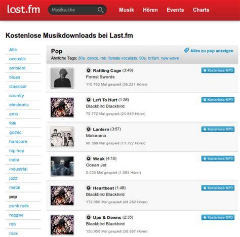 download mp3 didi kempot den bei kostenlos und legal musik im internet downloaden foxload