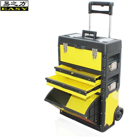 cheap tool boxes get cheap tool box cart aliexpress alibaba