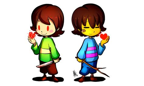 create doodle speed drawing let s draw frisk chara speed drawing by