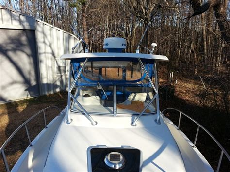 hydra sport boats for sale near me 2650 hydra sports vector for sale 10k lbs trailer the