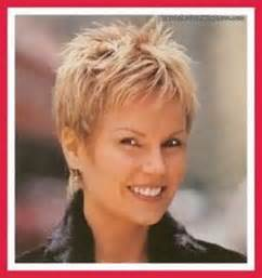 thin hair cuts for 50 pictures short haircuts for women over 50 with fine hair