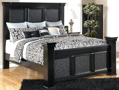 full size bedroom sets with mattress bedroom furniture sets full size bed bedroom furniture