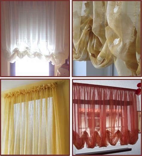 tende a palloncino tende e tendaggi tende e tendaggi sepe tende