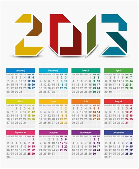 schedule layout graphic design graphic design calendar templates calendar template 2016