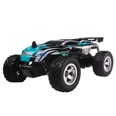 Remote Cars 920 3 high speed rc car 1 20 drift buggy 2 4ghz radio remote highspeed racing car bfme in