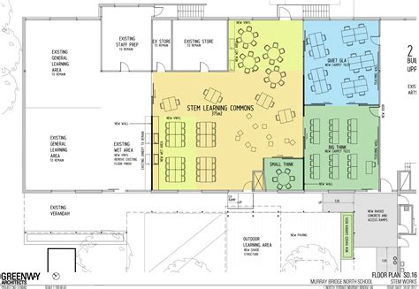 myles standish hall floor plan myles standish hall floor plan awesome myles standish hall