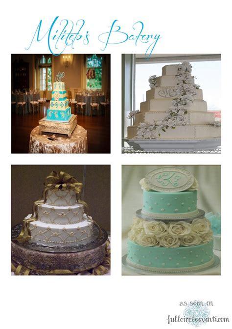 24 best Detroit Wedding Vendors images on Pinterest