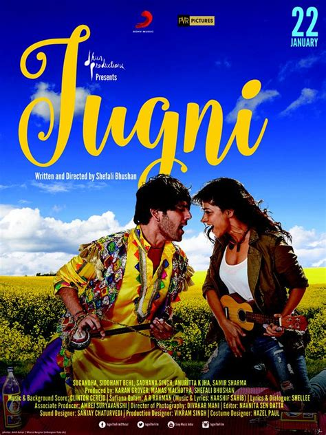 jugni ar rahman mp3 download jugni 2016 movie mp3 songs bollywood music