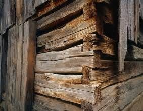 antique barn wood barnwood welcome to home scents candle company