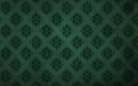 green wallpaper classic vintage full hd wallpaper and background 2560x1600 id