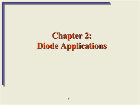zener diode quizlet diode applications 28 images best 3 applications involving in zener diode working