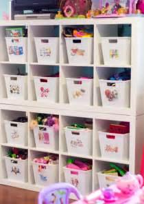 Kids Organization by Organizing Toys In Kids Rooms Joy Studio Design Gallery