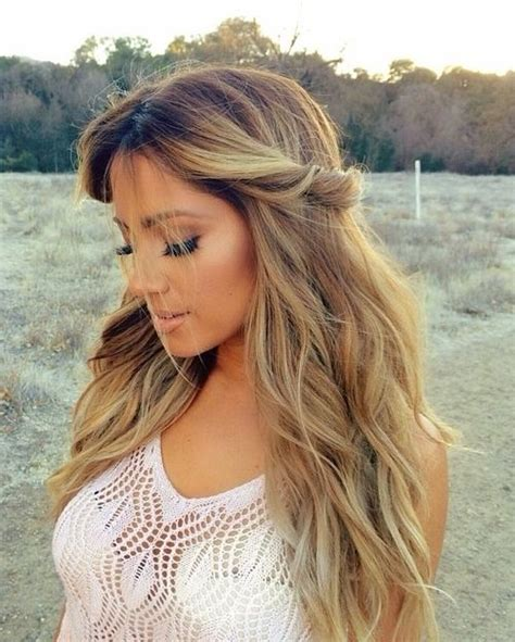 best hair color for a hispanic with roots hipste kapseltrends 2015