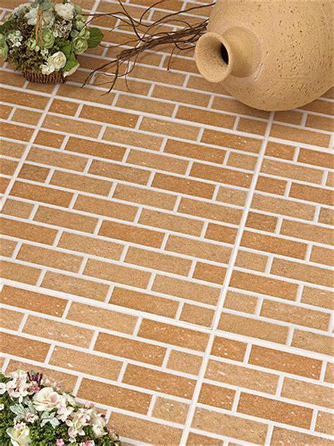 azulejo que imita tijolo porcelanato que imita tijolo a vista revestimento para