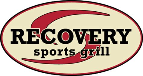 Recovery Room Albany Ny by Home Recovery Sports Grill