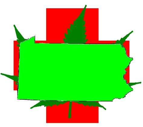 louisiana contacts links and more a medical cannabis pennsylvania contacts links and more a medical cannabis