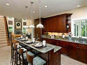 And small kitchen island with breakfast bar idea adorable kitchen