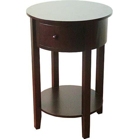 Kleiner Runder Tisch Ikea by Kleiner Weier Tisch Top Beautiful Finest Lack Ikea
