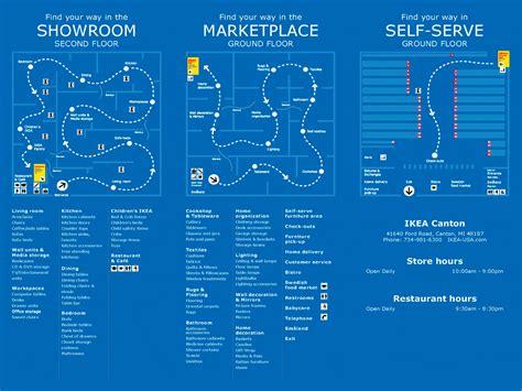 Ikea Tempe Floor Map by Plan En 3d Ikea Id 233 Es D 233 Coration Id 233 Es D 233 Coration
